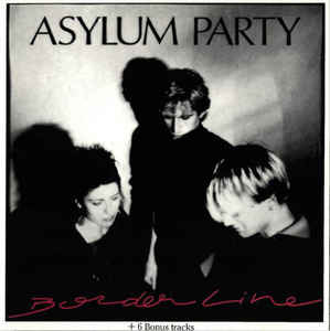 jaquettes4/Asylum-Party_Borderline.jpg