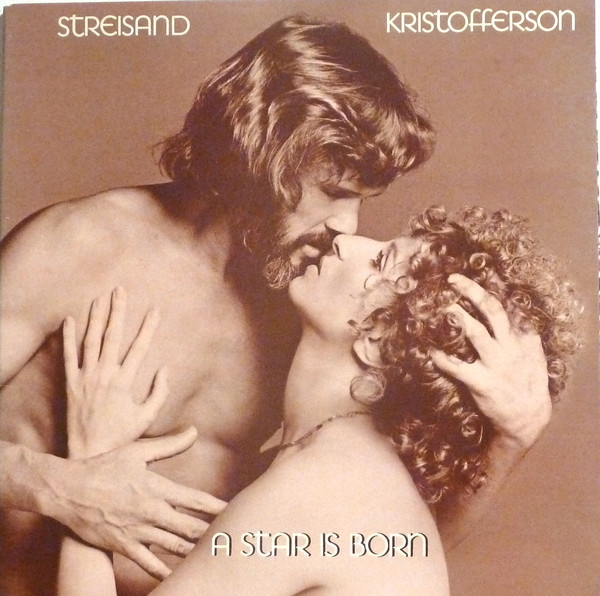 jaquettes4/Barbra-Streisand_Kris-Kristofferson_A-Star-Is-Born.jpg