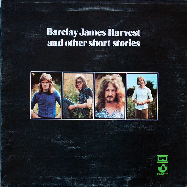 jaquettes4/Barclay-James-Harvest_Barclay-James-Harvest-And-Other-Short-Stories.jpg