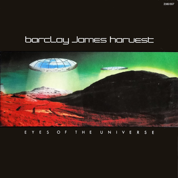 jaquettes4/Barclay-James-Harvest_Eyes-Of-The-Universe.jpg