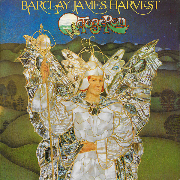 jaquettes4/Barclay-James-Harvest_Octoberon.jpg
