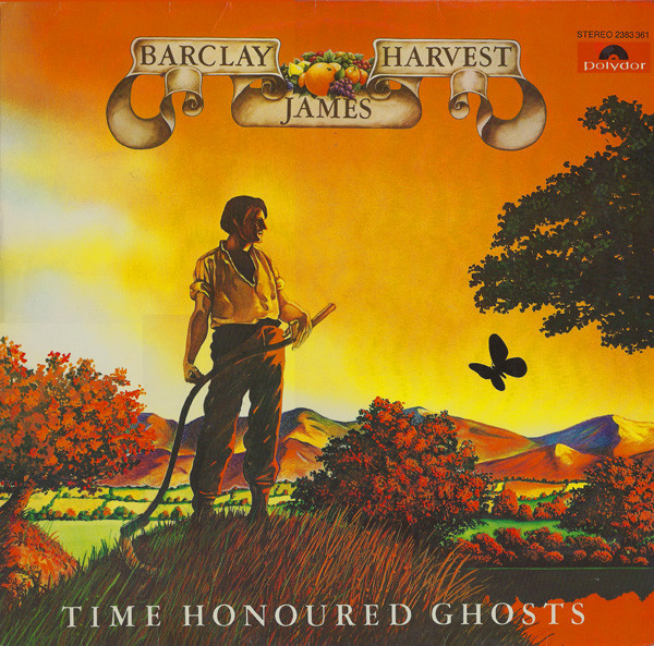 jaquettes4/Barclay-James-Harvest_Time-Honoured-Ghosts.jpg