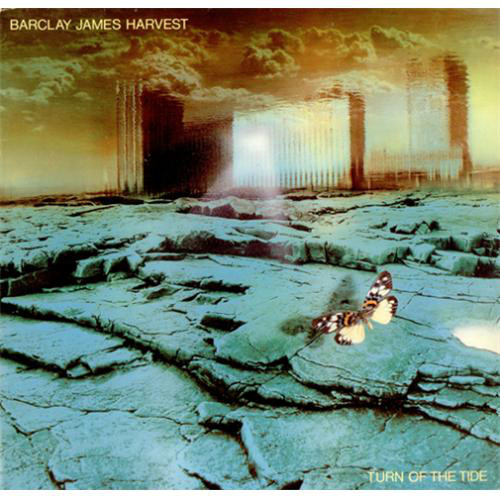 jaquettes4/Barclay-James-Harvest_Turn-Of-The-Tide.jpg