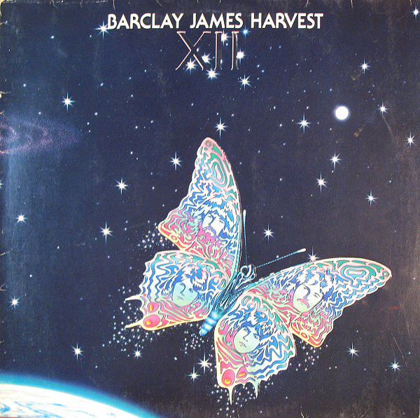 jaquettes4/Barclay-James-Harvest_XII.jpg