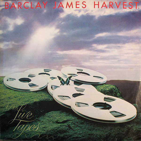 jaquettes4/Barclay-James_Harvest_Live-Tapes.jpg