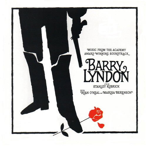 jaquettes4/Barry-Lyndon.jpg