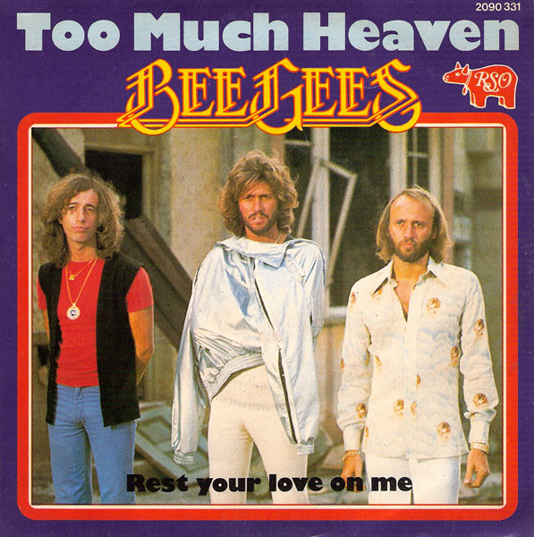 jaquettes4/Bee-Gees_Too-Much-Heaven.jpg