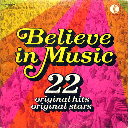 jaquettes4/Believe-In-Music.jpg