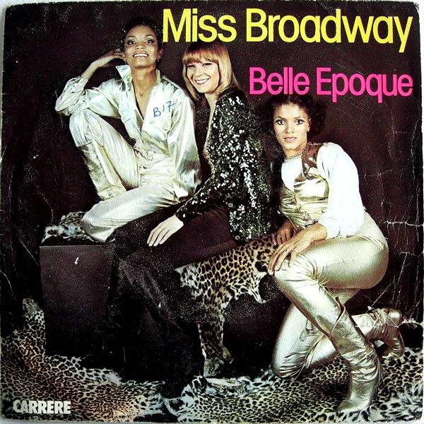 jaquettes4/Belle-Epoque_Miss-Broadway.jpg
