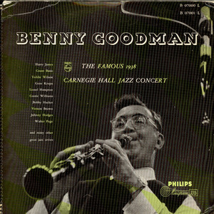 jaquettes4/Benny-Goodman_The-Famous-1938-Carnegie-Hall-Jazz-Concert.jpg