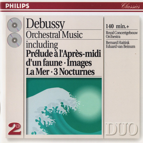 jaquettes4/Bernard-Haitink_Debussy_Orchestral-Music.jpg