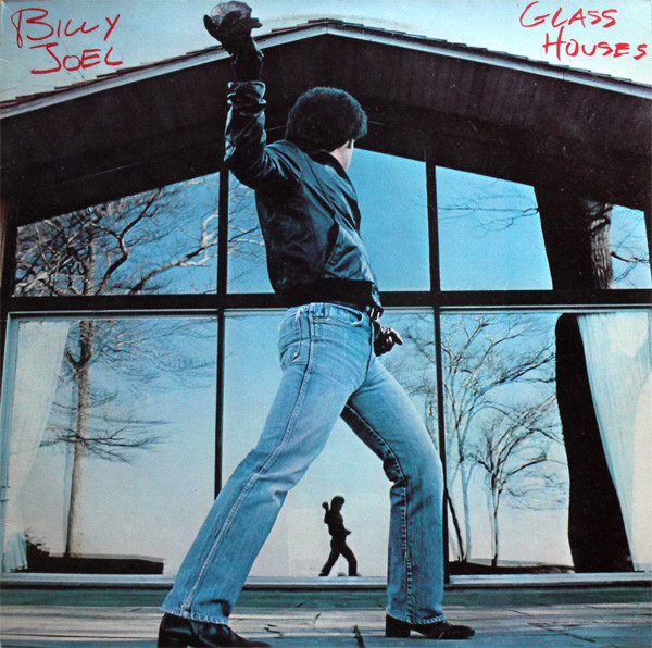 jaquettes4/Billy-Joel_Glass-Houses.jpg