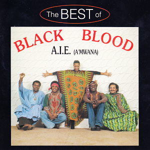 jaquettes4/Black-Blood_A-I-E-A-Mwana_The-Best-Of.png