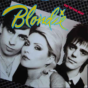 jaquettes4/Blondie_Eat-To-The-Beat.jpg