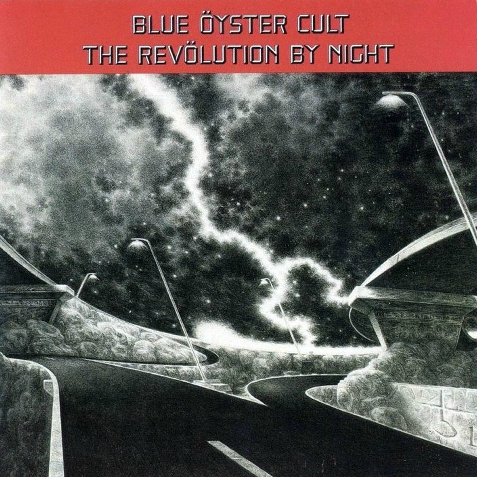 jaquettes4/Blue-Oyster-Cult_The-Revolution-By-Night.jpg