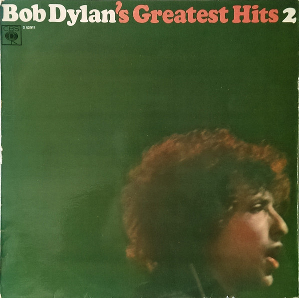 jaquettes4/Bob-Dylan_Bob-Dylan-s-Greatest-Hits-2.jpg