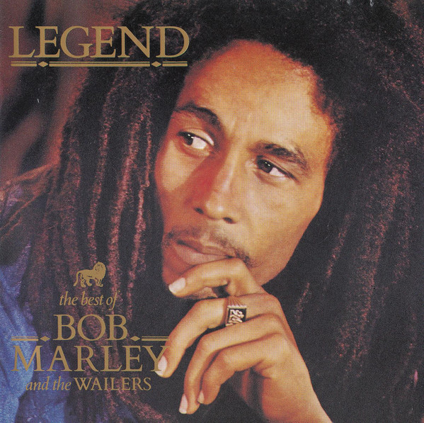jaquettes4/Bob-Marley_Legend_The-Best-Of-Bob-Marley-And-The-Wailers.jpg