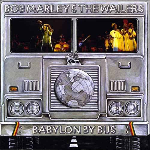 jaquettes4/Bob-Marley_The-Wailers_Babylon-By-Bus.jpg