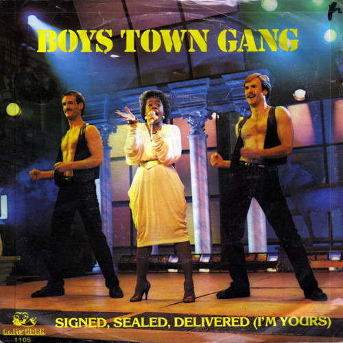 jaquettes4/Boys-Town-Gang_Signed-Sealed-Delivered_Im-Yours.jpg