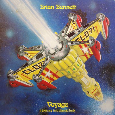 jaquettes4/Brian-Bennett_Voyage_A-Journey-Into-Discoid-Funk.jpg