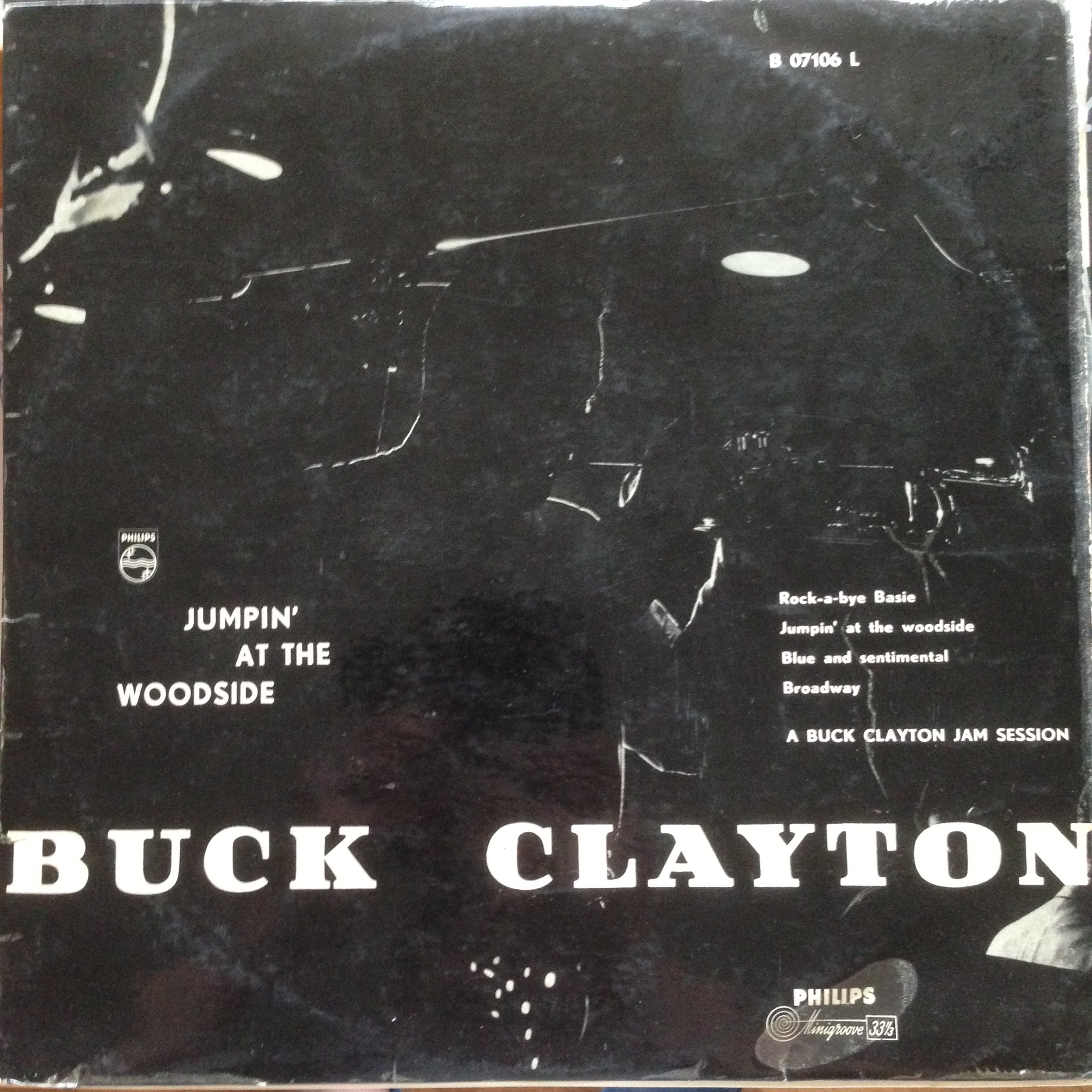 jaquettes4/Buck-Clayton_Jumpin-At-The-Woodside.jpg