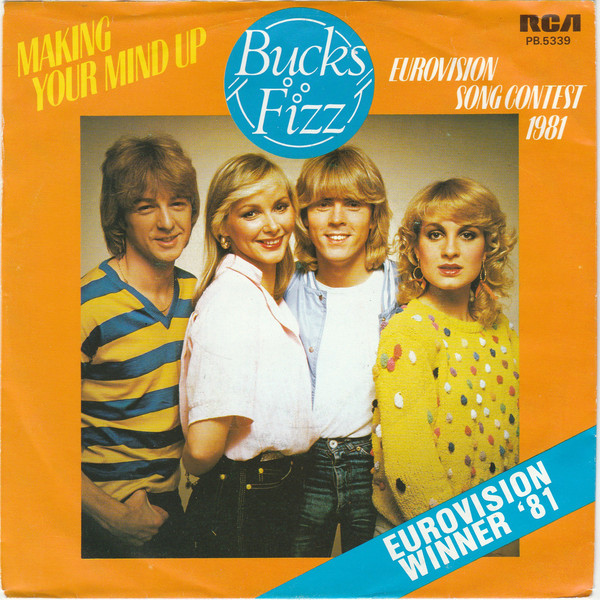 jaquettes4/Bucks-Fizz_Making-Your-Mind-Up.jpg