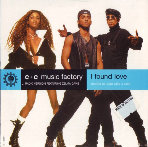 jaquettes4/C-C-Music-Factory_I-Found-Love.jpg