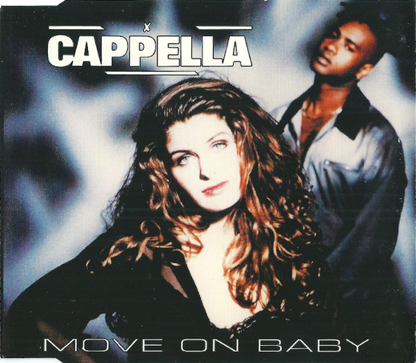 jaquettes4/Cappella_Move-On-Baby.jpg