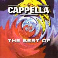 jaquettes4/Cappella_The-Best-Of.jpg
