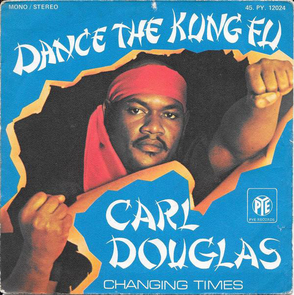 jaquettes4/Carl-Douglas_Dance-The-Kung-Fu.jpg