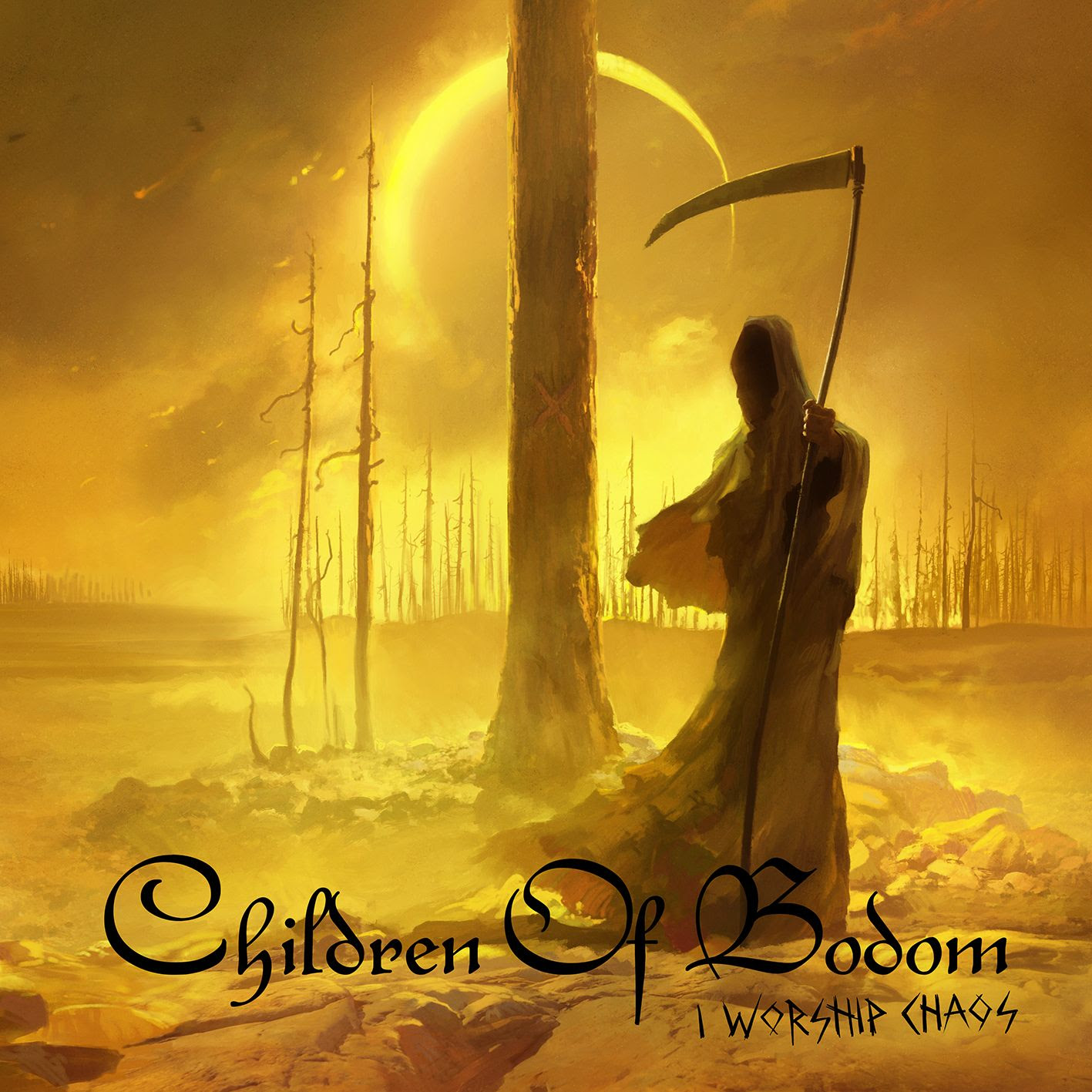 jaquettes4/Children-of-Bodom_I-Worship-Chaos.jpg