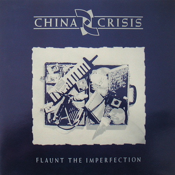jaquettes4/China-Crisis_Flaunt-The-Imperfection.jpg