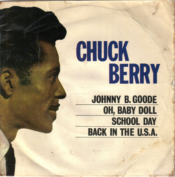 jaquettes4/Chuck-Berry_Johnny-B-Goode.jpg
