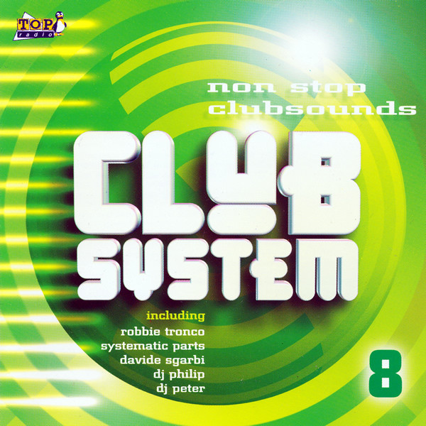 jaquettes4/Club-System_08.jpg