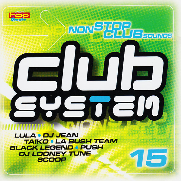 jaquettes4/Club-System_15.jpg