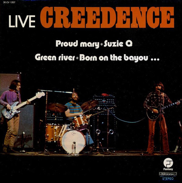 jaquettes4/Creedence-Clearwater-Revival_Live-Creedence.jpg