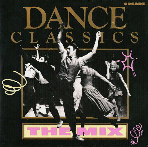 jaquettes4/Dance-Classics_The-Mix.jpg