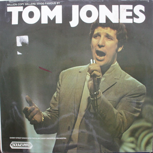 jaquettes4/Danny-Street-With-The-Alan-Caddy-Orchestra-Choir_Million-Copy-Sellers-Made-Famous-By-Tom-Jones.jpg