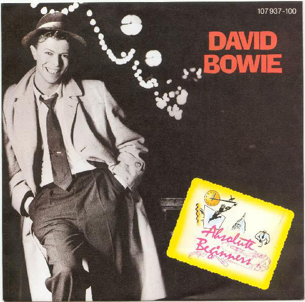 jaquettes4/David-Bowie_Absolute-Beginners.jpg