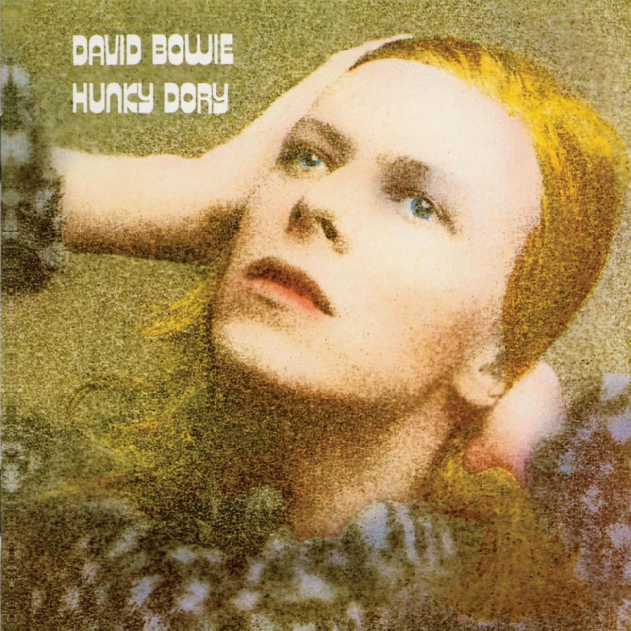 jaquettes4/David-Bowie_Hunky-Dory.jpg
