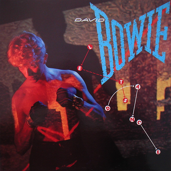 jaquettes4/David-Bowie_Lets-Dance.jpg