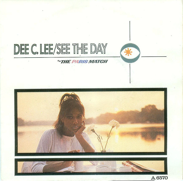 jaquettes4/Dee-C-Lee_See-The-Day.jpg