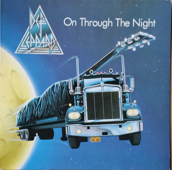 jaquettes4/Def-Leppard_On-Through-The-Night.jpg