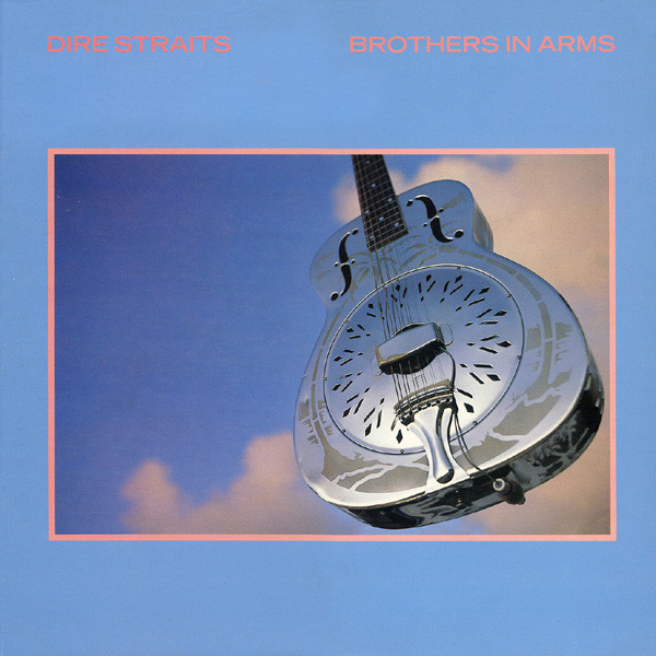 jaquettes4/Dire-Straits_Brothers-In-Arms_lp.jpg