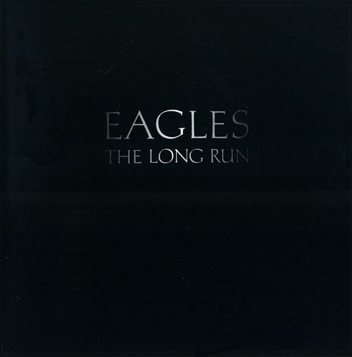 jaquettes4/Eagles_The-Long-Run.jpg