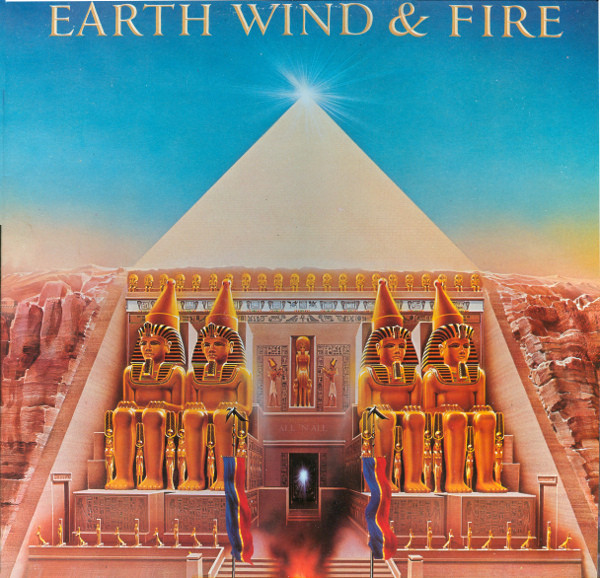 jaquettes4/Earth-Wind-And-Fire_All-N-All.jpg