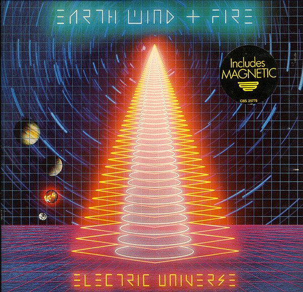jaquettes4/Earth-Wind-And-Fire_Electric-Universe.jpg