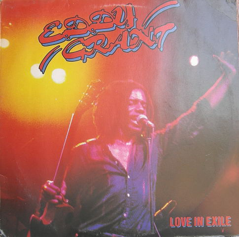 jaquettes4/Eddy-Grant_Love-In-Exile.jpg