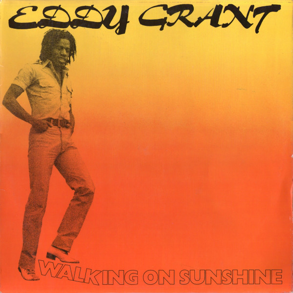 jaquettes4/Eddy-Grant_Walking-On-Sunshine.jpg