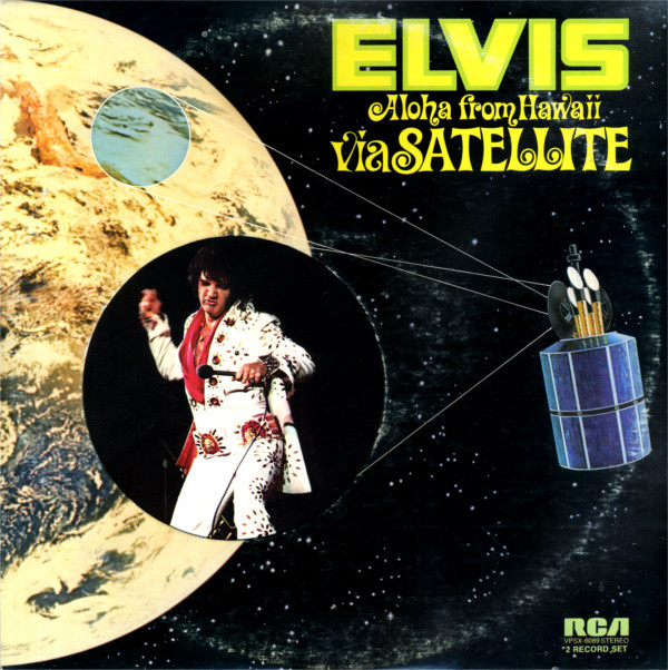 jaquettes4/Elvis-Presley_Aloha-From-Hawaii-Via-Satellite.jpg